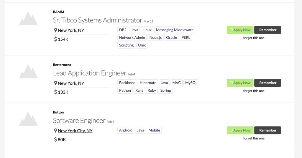 job_list