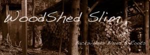 WoodShedSlim