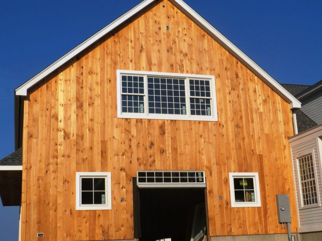 Lap siding the best way to cover your house 39 s exterior for What is the best siding for a house