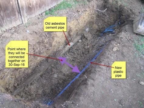 asbestos-cement-pipe-29-09-16-16-00