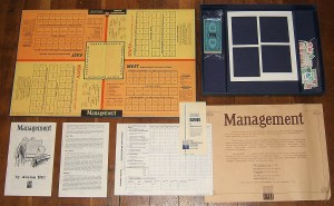 management3
