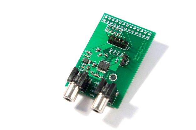 hifiberry-mini-proto-4-3