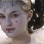 Profile picture of Minodora