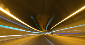 speed up product adoption