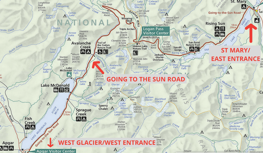 get direction maps with Going To The Sun Road Glacier National Park on Google Map Philippines further Going To The Sun Road Glacier National Park as well Drive To The Grand Canyon as well Hatchet Caye Maps additionally Natural Emerald Earrings 1 4 Ct Tw Diamonds 10k White Gold.
