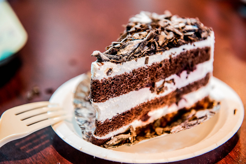 Chocolate Lasagna Recipe – Not Healthy but Definitely Yummy