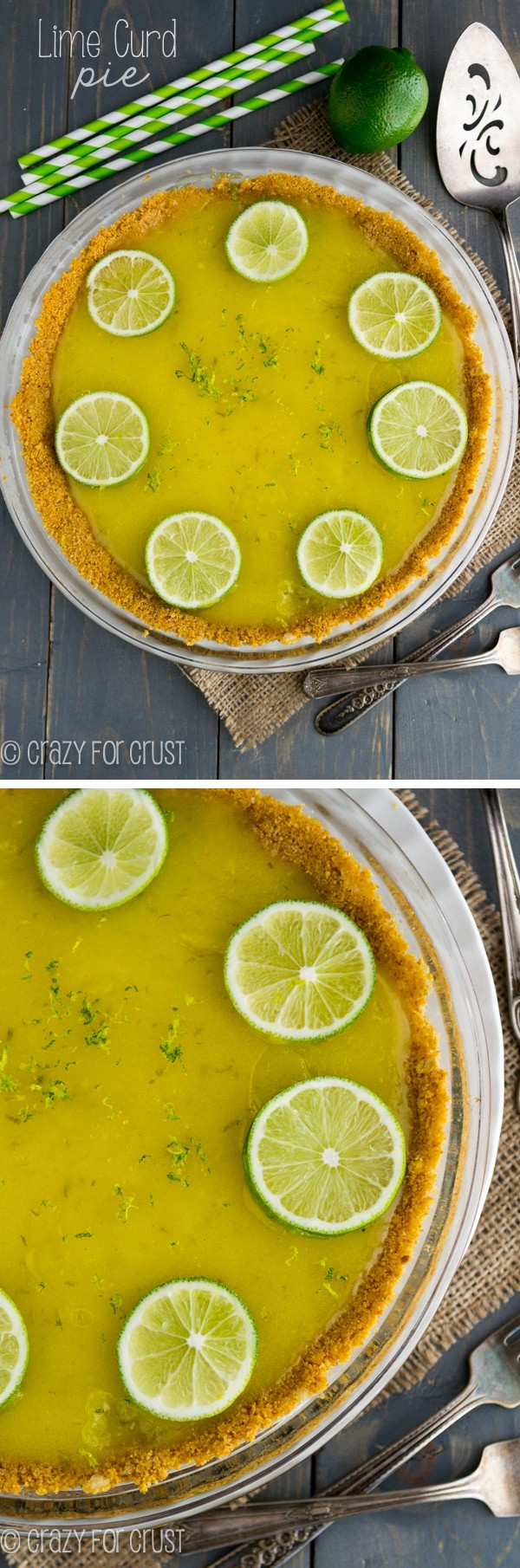 Sophisticated Homemade Lime Lime Curd Pie A Graham Cracker Crust Filled Lime Curd Pie Crazy Lemon Juice Benefits Difference Between Lime Lemon Tree Crust Difference Between Lime houzz 01 Difference Between Lime And Lemon