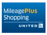 United Airlines MileagePlus Shopping Mall – How it works