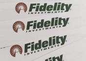 How to earn more miles with your Fidelity brokerage account?