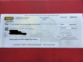 Get More from Your Ebates Cash Back