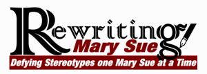 mary-sue
