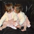 F&F Partywear Twins (6)
