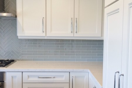 kitchen remodel using lowes cabinets cre8tive designs inc.