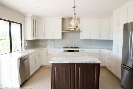 kitchen remodel 4 750x510