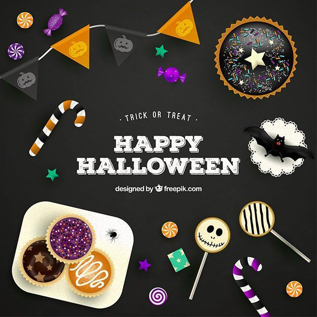 archivos-gratis-halloween-background-elements
