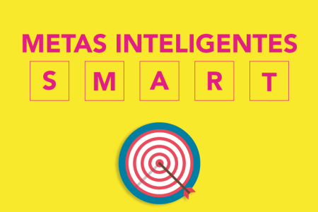 metas-inteligentes