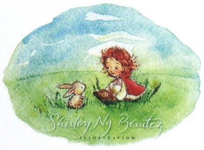 Shirley Ng-Benitez