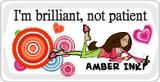Amber-Ink-Logo-Brilliant-Not-Patient