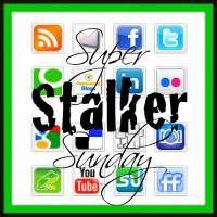 Super Stalker Sunday