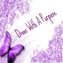Divas With A Purpose