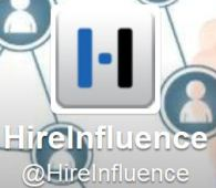 HireInfluence1