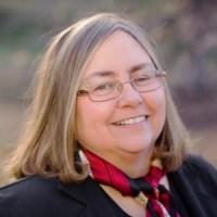 Linda J White