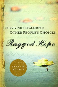 Ragged Hope