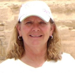 Cheryl Carpinello