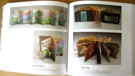 00 Handmade Books - Interior 5