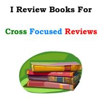 Cross Focused Reviews