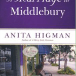 A Marriage In Middlebury