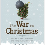 The War On Christmas