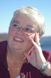Joyce K Ellis
