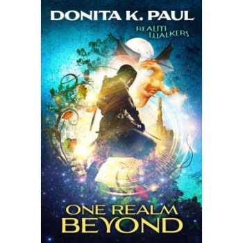 One Realm Beyond