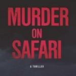 Murder On Safari - Thumbnail