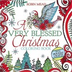a-very-blessed-christmas-coloring-book