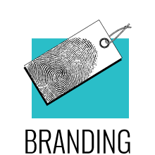 Fashion_Business-Branding