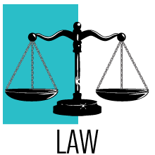 start a fashion brand or clothing line. law and legal issues