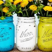 13 Great Last Minute Mother's Day Ideas