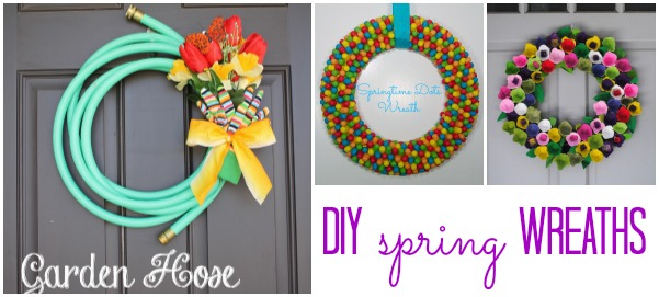 CRAFT Monday Funday DIY