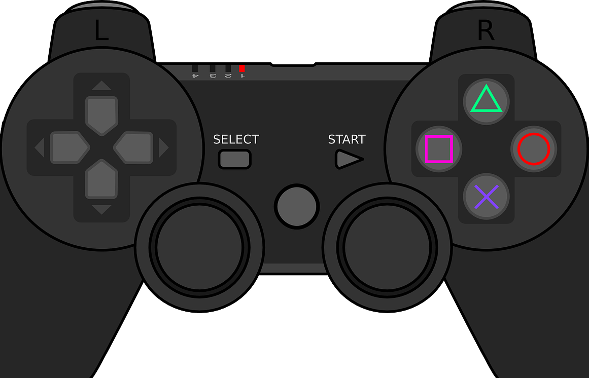 How to become a game tester for playstation