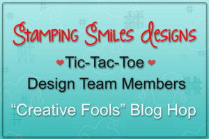 Creative Fools Blog Hop Final BCKGRND badge