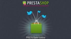 creation e-commerce prestashop