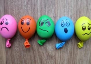 activitati-pentru-dezvoltarea-inteligentei-emotionale-a-copilului-tau-baloane-cu-sentimente
