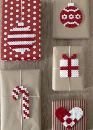 14 Cele mai creative 21 de idei pentru impachetarea cadourilor de sarbatori