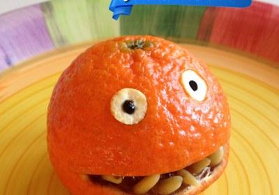 zucca-mandarinoIMG_3294