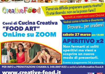 aperitivox2-online