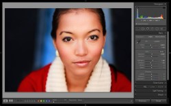 Small Of Lightroom Smart Previews