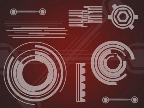 free-photoshop-brushes-tech3