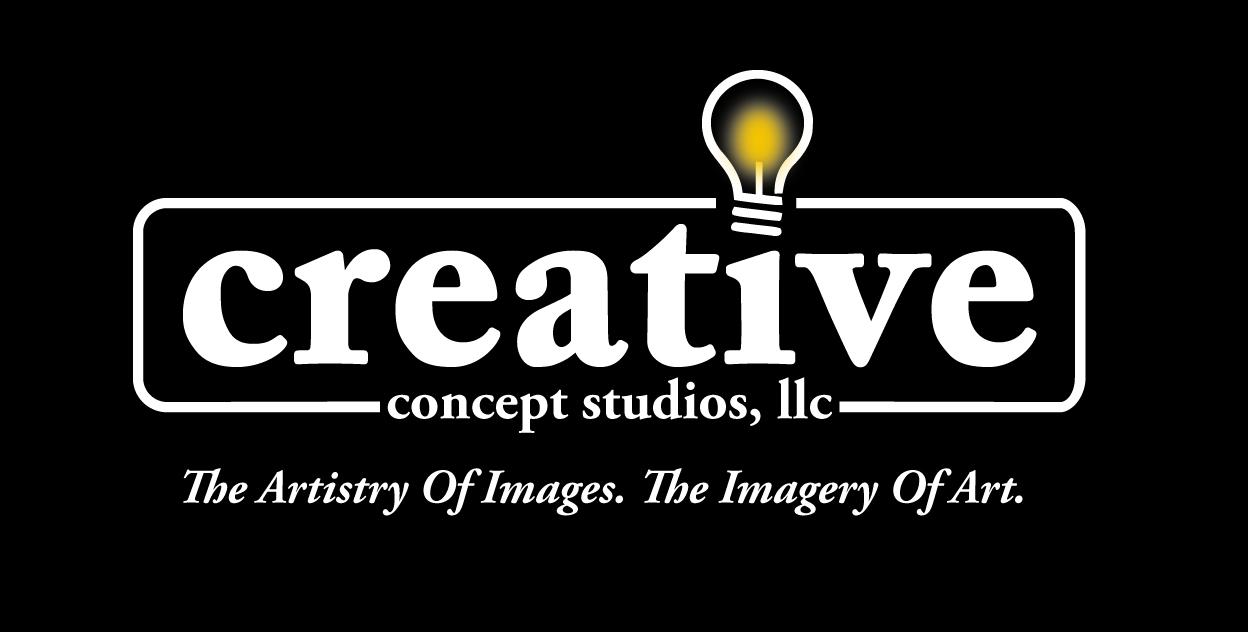 Creative Concept Studios